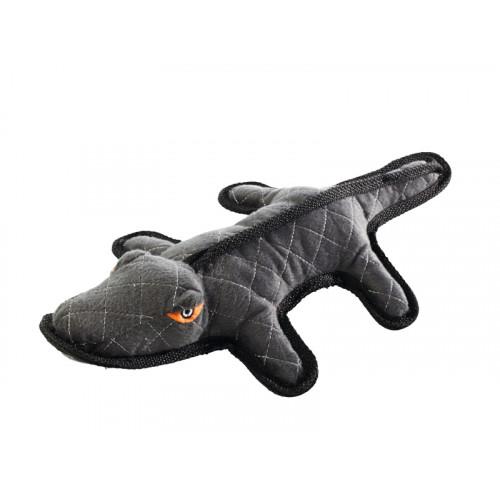 Dog Toy Tuff Crocodile 32 cm