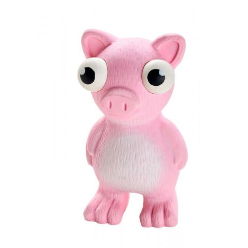 狗玩具奧克蘭小豬