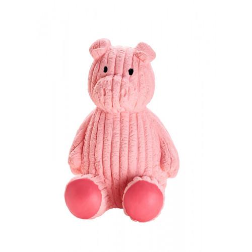 狗玩具Timaru小豬
