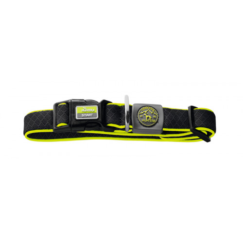 Collar Maui Vario Plus M, black
